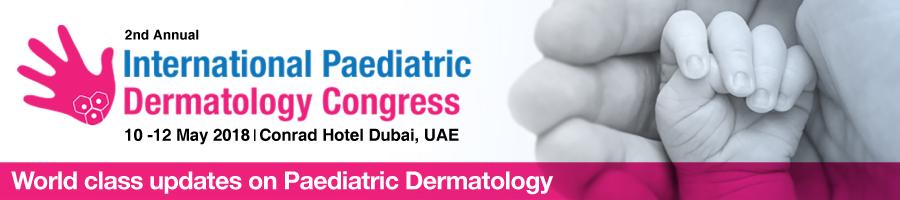 banner Dermatology
