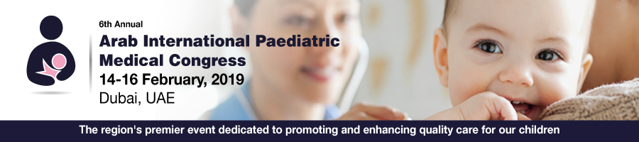 Arab-Paediatric-Banner 2