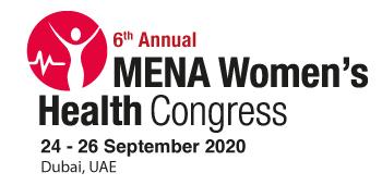 MENA-Women-Health_Logo-(350x170)