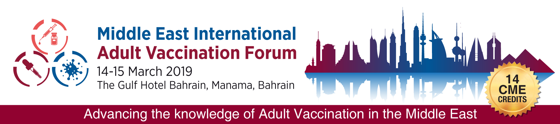 Adult-Vaccination_Banner-Venue