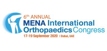 Orthopaedic Logo-(350x170)