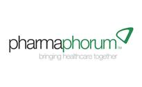 pharma_phorum_logo