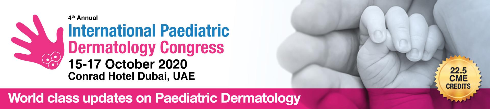 Dermatology_banner (2)