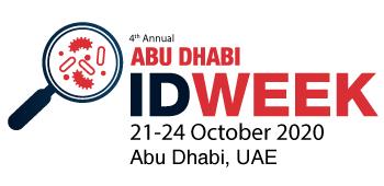 Abu-Dhabi-ID-Week-Logo-(350x170)