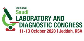 Saudi-Laboratory-and-Diagnostics-Congress-Logo-(350x170)