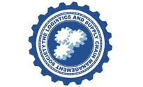 SCGL_logo