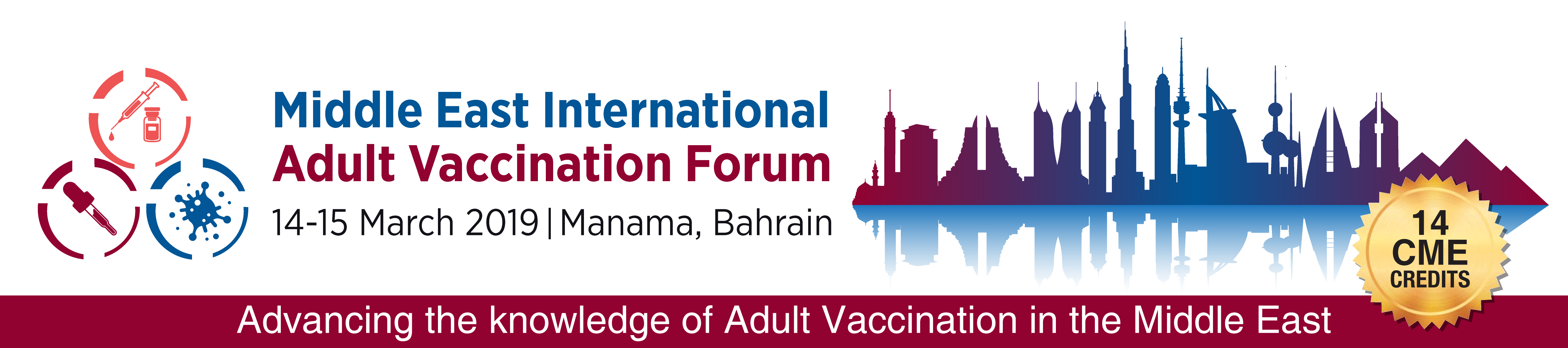 Adult-Vaccination_Banner CME