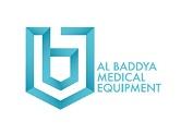 Al Baddya