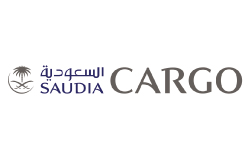 Saudia Cargo logo-01 (1)