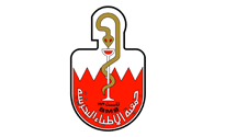 Bahrain Medical Society