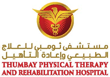 Thumbay physical therapy and rehabilitation hospit