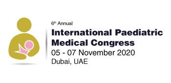 International_Paediatric_Congress-2020_Logo-(350x170)
