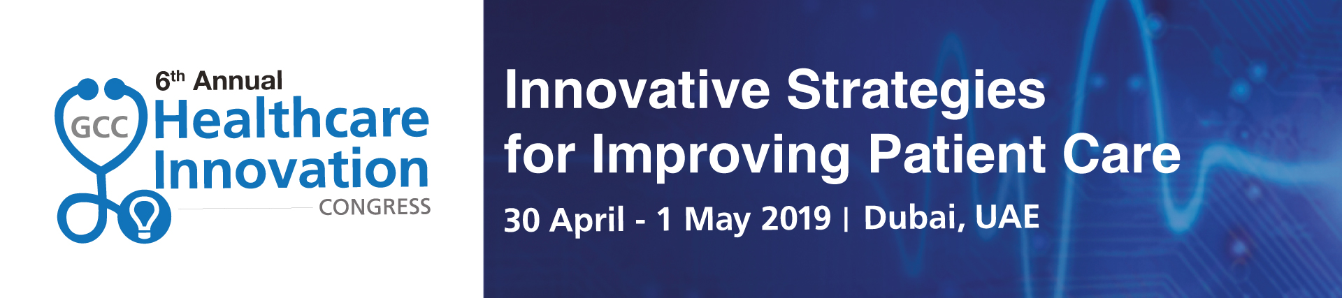 Innovation_Banner_2019_New Dates