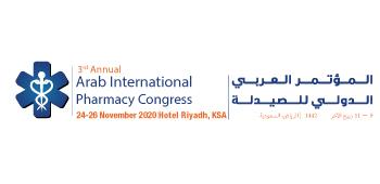 Arab International Pharmacy Congress_Logo-(350x170)