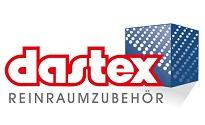 Dastex