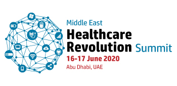 Healthcare-Revolution-logo-(350x170)