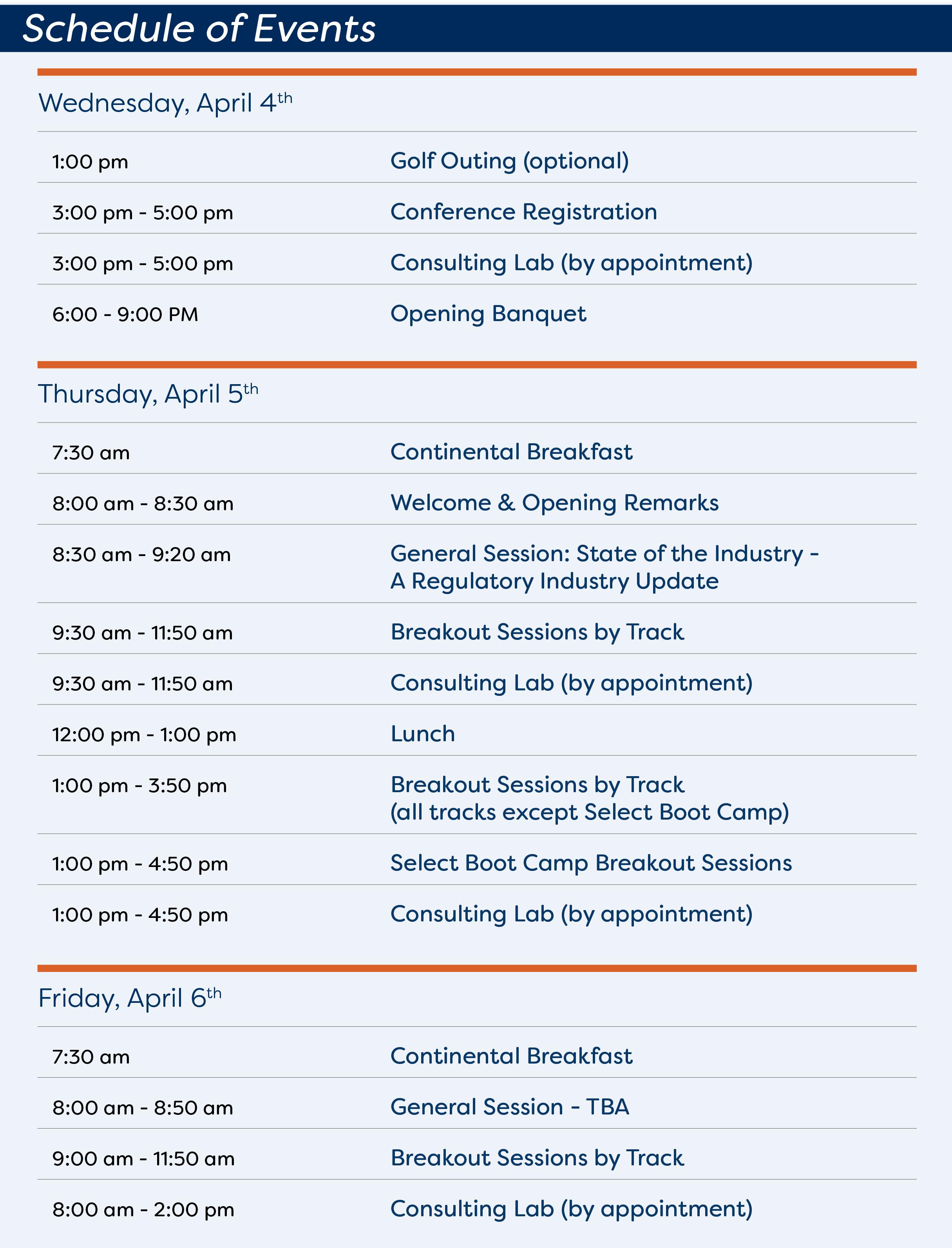 ConferenceAgenda2018