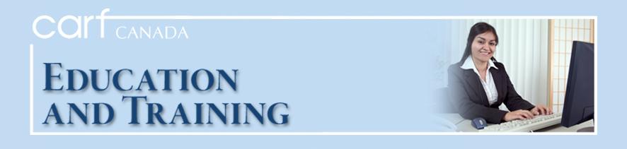 Cvent-CARF-Canada-Webinar header-2014-update-1