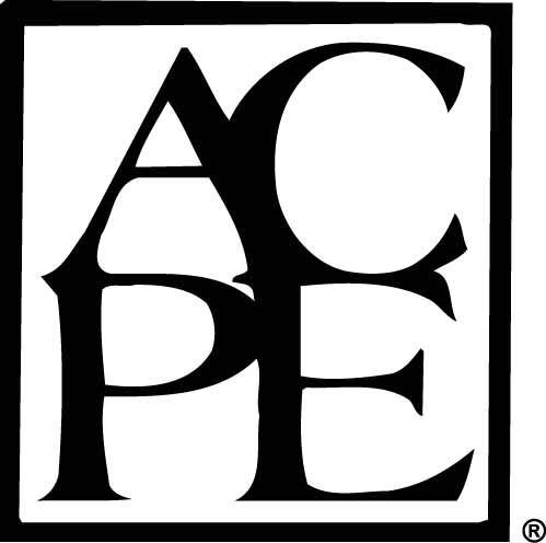 ACPE_Logo3