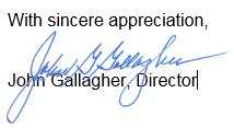 JohnGallagherSignature2