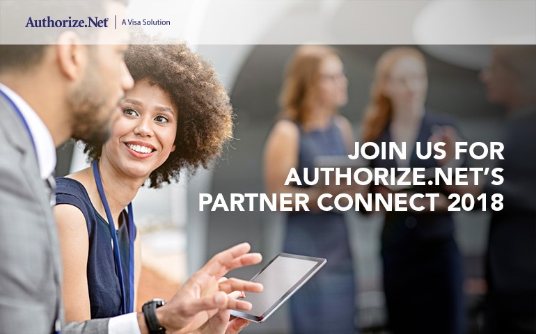 Partner Connect - NYC 2018