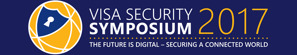 2017 Visa Security Symposium