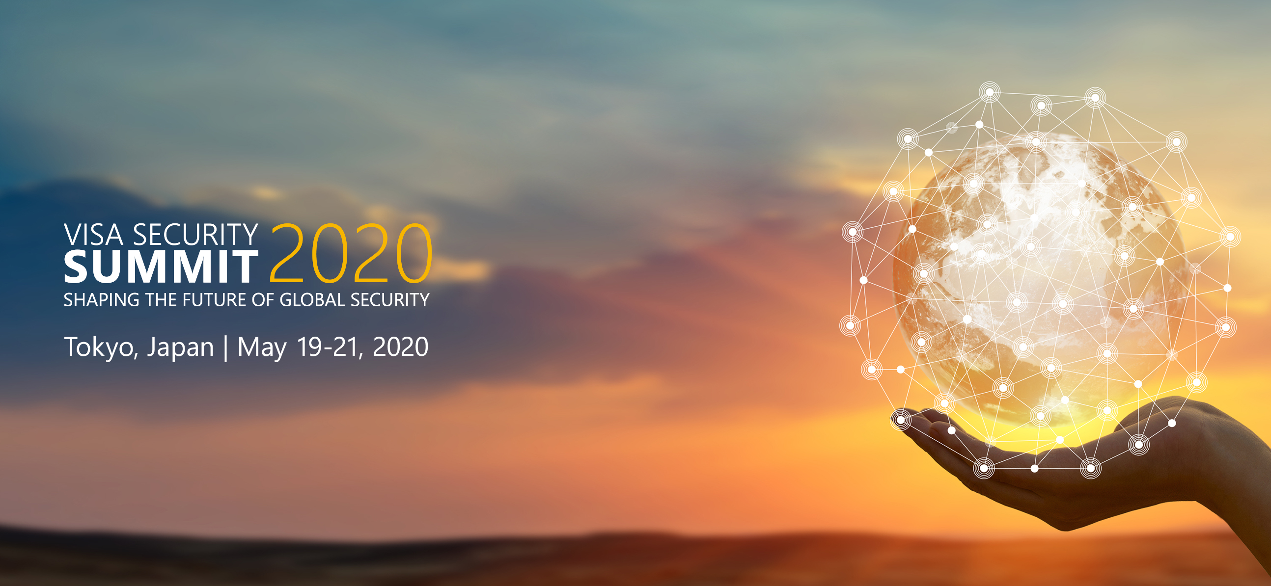 Asia Pacific Visa Security Summit 2020