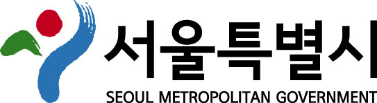 Seoul_CI_Kor_Eng