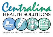 Centralina Health Solutions Logo small