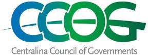 CCOG logo small