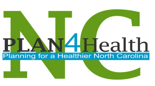 NCPlanners4Health logo on white