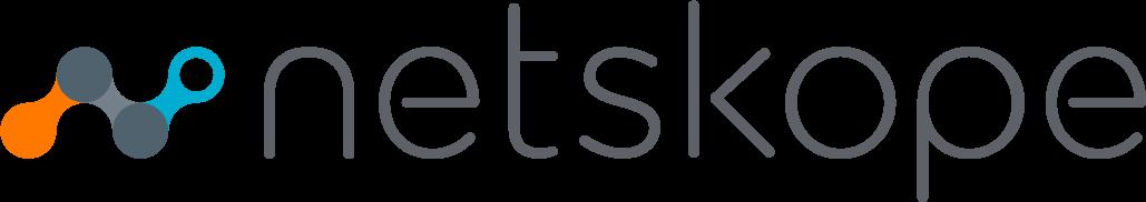 Netskope-Logo-Primary-RGB