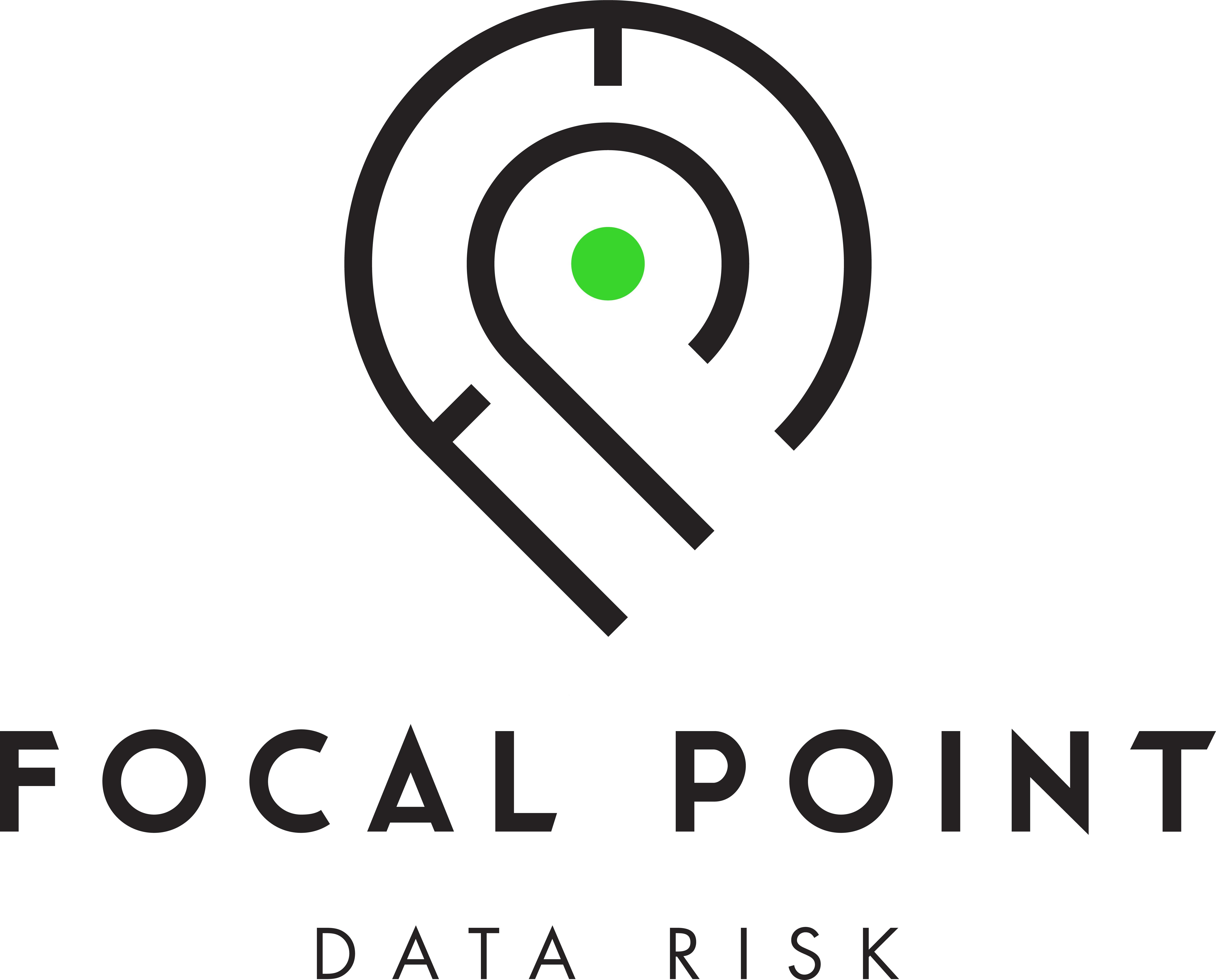 FocalPoint_Logo(F)