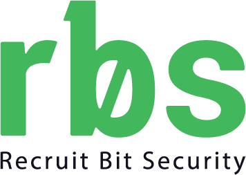 RBS logo + text + transparency