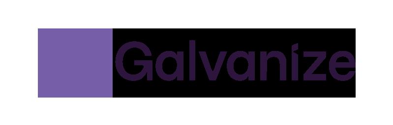 Galvanize-RGB-h