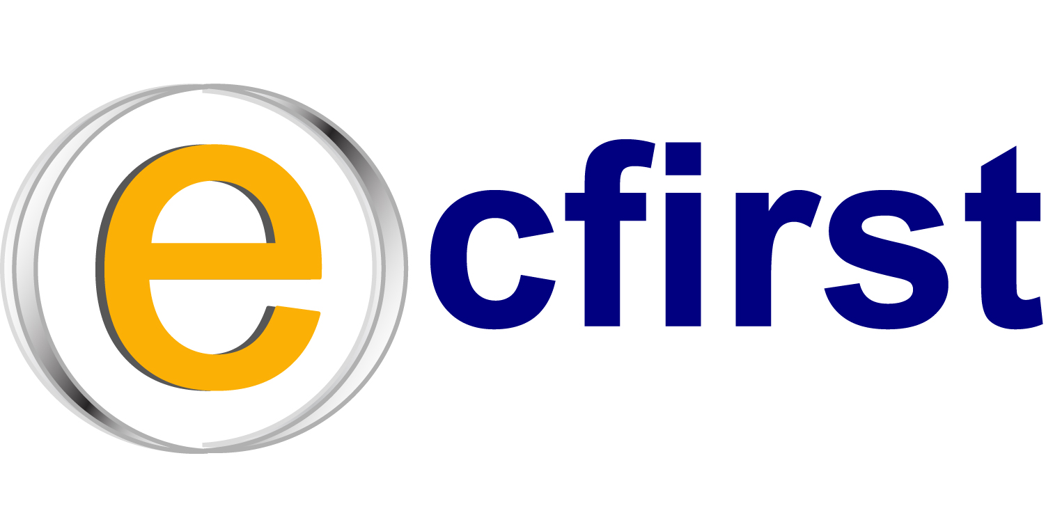 ecfirst_logo_highresolution