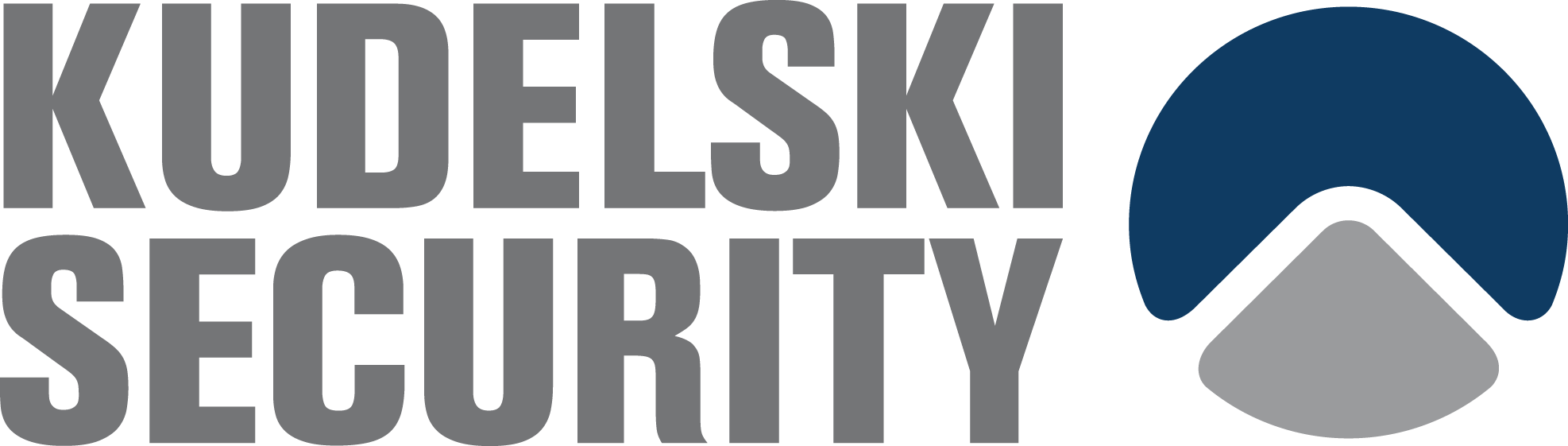 KudelskiSecurity_logo_transparent-300dpi
