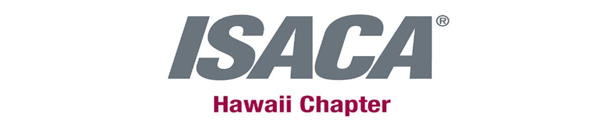 ISACA Western Leadership Conference