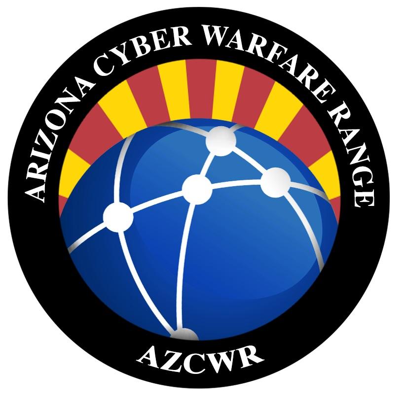 azcwr_logo