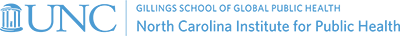 NorthCarolinaInstituteForPublicHealth_logo_rgb_h-4
