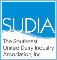 Southeast United Dairy Industry Association