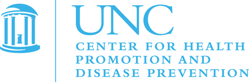 Center for Health Promotion and Disease Prevention