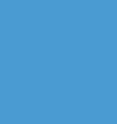 NorthCarolinaInstituteForPublicHealth_logo_rgb_v-114height