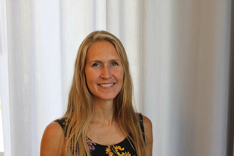 SEI-Staff-LouiseKarlberg-120x179