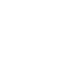 Hourglass Events White submark Clear background -Corrected E 150 pix
