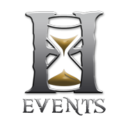 h-events-silver-footer