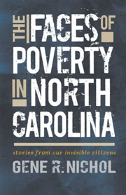 faces-of-poverty-in-nc-sm