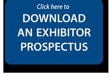 download exhibitor prospectus button