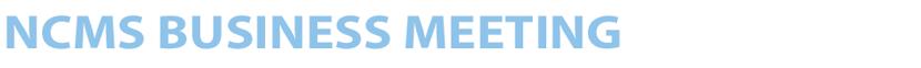 business-meeting-header830