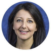 Mandy Cohen, MD, MPH